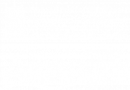 Laboratorij za aeronavtiko